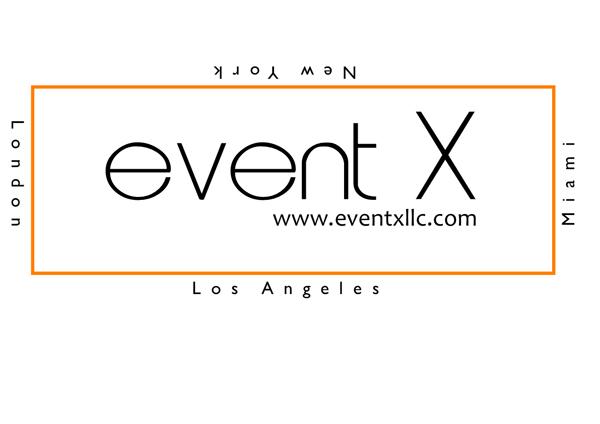 event X llc
